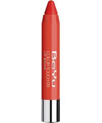 BeYu Č. 09 Coral Reef Color Touch Lip Biggie Lesk na rty 2.8 g