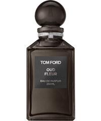 Tom Ford Private Blend vůně Oud Fleur Parfémová voda (EdP) 250 ml