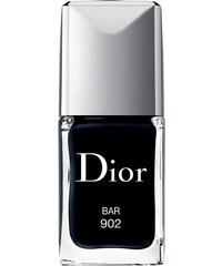 DIOR Č. 902 - Bar Rouge Dior Vernis Lak na nehty 10 ml