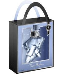 Thierry Mugler Angel Parfémová voda (EdP) 15 ml
