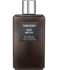 Tom Ford Private Blend vůně Oud Wood Shower Gel Sprchový gel 250 ml