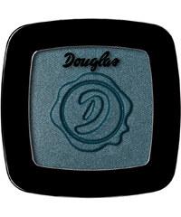Douglas Make-Up Č.32 Oční ksíny 2.5 g