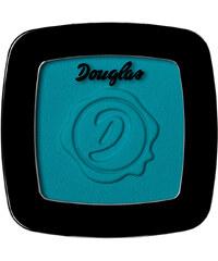 Douglas Make-Up Č.34 Oční ksíny 2.5 g