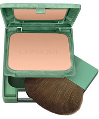 Clinique Č. 01 - Fair Almoks Powder Makeup Pudr 9 g