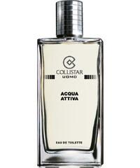 Collistar Colliksar Pánské vůně Acqua Attiva Toaletní voda (EdT) 50 ml