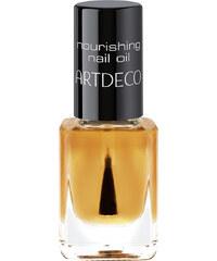Artdeco Nourishing Nail Oil with macadamia oil Olej na nehty 1 ks