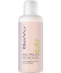 BeYu Nail Polish Remover Odlakovač 125 ml