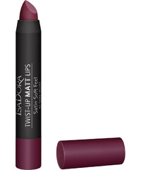 Isadora Dark Velvet Rtěnka 3.3 g