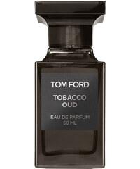 Tom Ford Private Blend vůně Tabacco Oud Parfémová voda (EdP) 50 ml