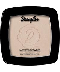 Douglas Make-Up Č. 2 - Be Beige Mattifying Powder Pudr 10 g