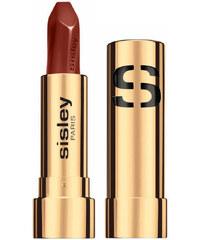 Sisley L27 Cuivre Doré Rouge à Lèvres Rtěnka 3.4 g