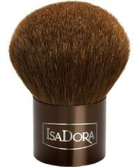 Isadora Štětec na pudr 1 ks