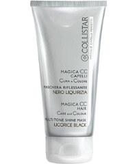 Collistar Colliksar Black Magica CC Maska na vlasy 150 ml