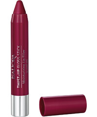 Isadora Wine Red Lesk na rty 3.3 g