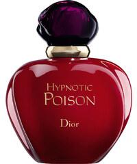 DIOR Les Poisons Hypnotic Poison Eau de Toilette Toaletní voda (EdT) 100 ml