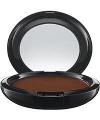 MAC Dark Deep Prep + Prime BB Beauty Balm Compact SPF 30 Pudr 8 g