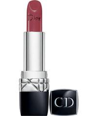 DIOR Č. 753 - Continental Rouge Dior Rtěnka 3.5 ml