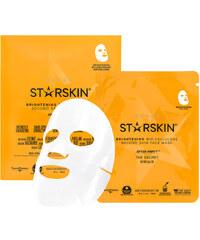 STARSKIN® After Party Bio Cellulose Brightening Facial Mask Maska 30 ml