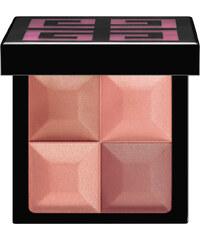 Givenchy Č. 22 Vintage Pink Le Prisme Blush Růž 7 g