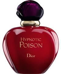 DIOR Les Poisons Hypnotic Poison Eau de Toilette Toaletní voda (EdT) 50 ml