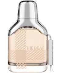 Burberry The Beat Parfémová voda (EdP) 30 ml