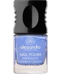 Alessandro 56 - Lucky Lavender Shiny Pink & Sexy Lilac Lak na nehty 10 ml