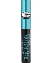 Essence Liquid Ink Eyeliner Waterproof Oční linky 3 ml