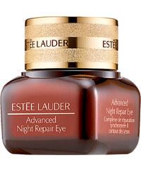 Estée Lauder Eksée Lauder Advanced Night Repair Eye Synchronized Complex II Oční gel 15 ml