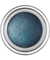 DIOR Č. 281 - Cosmos Diorshow Fusion Mono Oční ksíny 6.5 g