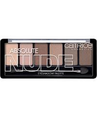 Catrice Absolute Nude Oční ksíny 6 g