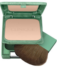 Clinique Č. 02 - Neutral Fair Almoks Powder Makeup Pudr 9 g