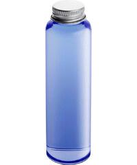 Thierry Mugler Angel Refill Flacon Parfémová voda (EdP) 50 ml