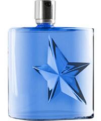 Thierry Mugler A*Men Spray Refill Toaletní voda (EdT) 30 ml