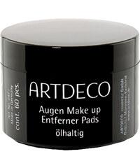 Artdeco Make-up Entferner Pads Odličovač 1 ks