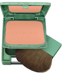 Clinique Č. 06 - Deep Almoks Powder Makeup Pudr 9 g