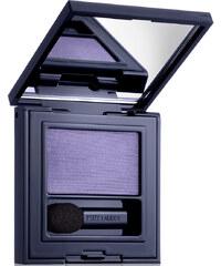 Estée Lauder Eksée Lauder Infamous Orchis Pure Color Envy Eyeshadow Single Oční ksíny 1.8 g