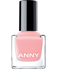 Anny Č. 248 - Sweet Muse Lak na nehty 15 ml