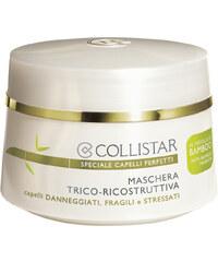 Collistar Colliksar Tricho-Reconksruction Mask Maska na vlasy 200 ml