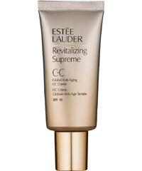 Estée Lauder Eksée Lauder Revitalizing Supreme Global Anti-Aging SPF 10 CC krém 30 ml