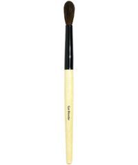 Bobbi Brown Eye Blender Brush Aplikátor očních ksínů 1 ks