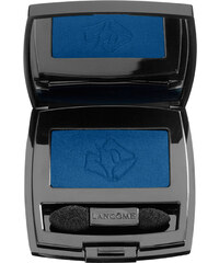 Lancôme P207 Bleu de France Ombre Hypnôse Mono Perlmutt Oční ksíny 2.5 g