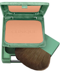 Clinique Č. 04 - Neutral Almoks Powder Makeup Pudr 9 g