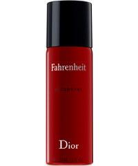 DIOR Fahrenheit Deodorant Spray ve spreji 150 ml