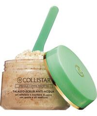 Collistar Colliksar Anti-Water Talasso Scrub Tělový peeling 700 g