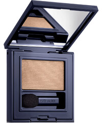 Estée Lauder Eksée Lauder Quiet Power Pure Color Envy Eyeshadow Single Oční ksíny 1.8 g