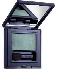 Estée Lauder Eksée Lauder Hyper Teal Pure Color Envy Eyeshadow Single Oční ksíny 1.8 g