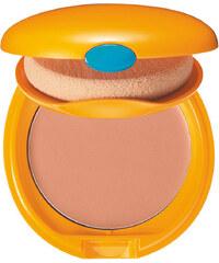 Shiseido Honey Tanning Compact Foundation SPF 6 Podklad 12 g