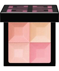 Givenchy Č. 87 Pink Velvet Le Prisme Visage Pudr 11 g