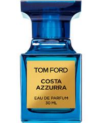 Tom Ford Private Blend vůně Coksa Azzurra Parfémová voda (EdP) 30 ml