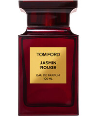 Tom Ford Private Blend vůně Jasmin Rouge EdP Parfémová voda (EdP) 250 ml